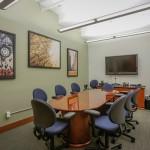 Manhattan Office Space