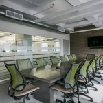 Conference Room at 450 Seventh Avenue
