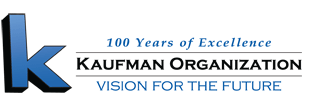 Kaufman Organization: Offering Commercial Office Space NYC