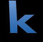 Kaufman Organization Logo